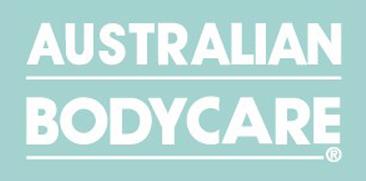 AustralianBodycareLogo