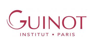 GuinotLogo
