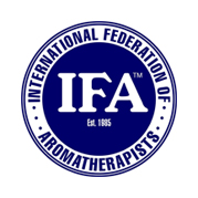InternationalFederationOfAromatherapists