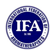 InternationalFederationOfAromatherapists