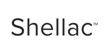 ShellacLogo